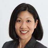 Miki Sakata-Pinguelo