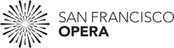 Partnership with SF Opera